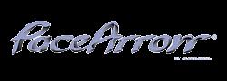 Pace Arrow Brand Logo