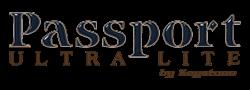 keystone passport ultra lite logo