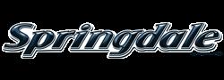 Springdale Brand Logo