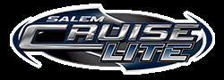 Salem Cruise Lite