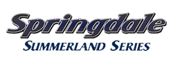 Summerland Brand Logo