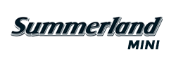 Summerland Mini Brand Logo
