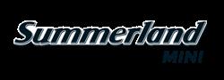 Summerland Mini Brand Logo