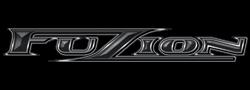 Fuzion Brand Logo