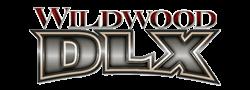 Wildwood DLX Brand Logo