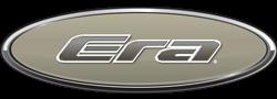 Era Brand Logo