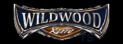 Wildwood X Lite FS Brand Logo