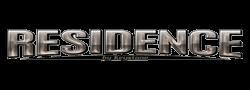 Residence Brand Logo