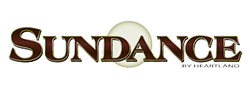 sundance logo