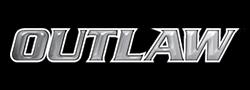 Outlaw Brand Logo