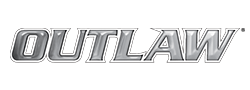 Outlaw Class C Brand Logo