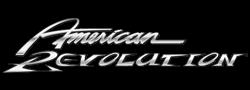 American Revolution Brand Logo