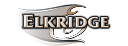 elkridge logo