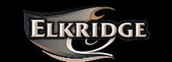 elkridge logo