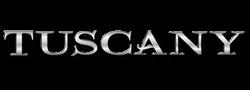 Tuscany Brand Logo