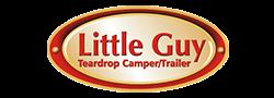 Little Guy Brand Logo