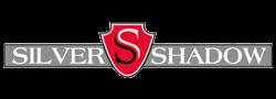 Silver Shadow Brand Logo