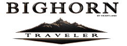 Bigorn Traveler logo