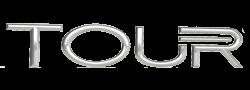 Tour Brand Logo