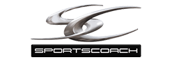 Sportscoach