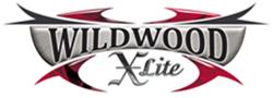 Wildwood X Lite