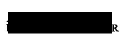 Admiral Brand Logo