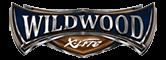 Forest River RV Wildwood X Lite