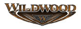 Wildwood Logo