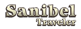 Sanibel Traveler