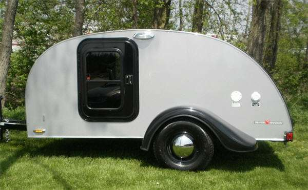 mak11436_150 silver shadow teardrop trailer rv sales 2 floorplans  at gsmx.co