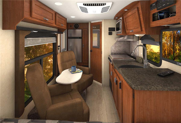 . Lance Travel Trailers Travel Trailer   RV Sales   10 Floorplans