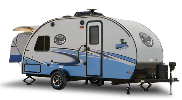 brand_photo_201704040314577941829117 r pod expandable rv sales 1 floorplan  at bakdesigns.co