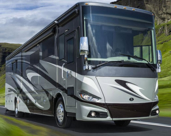 wiring diagrams for coachman motorhomes ford wiring