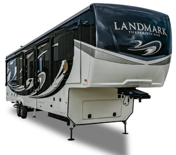 Landmark 365 Fifth Wheel | RV Sales | 8 Floorplans on jayco battery wiring, jayco connector diagram, pop up camper lift system diagram, jayco plumbing diagram, jayco pop-up wiring, jayco owner's manual,
