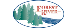 Forest River RV