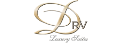 DRV Luxury Suites