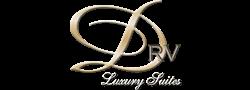 DRV Luxury Suites