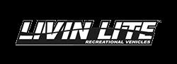 Livin Lite Logo