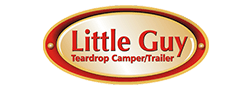 The Little Guy Worldwide Logo