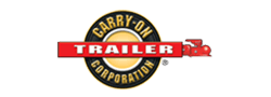 Carry-On Trailer Logo