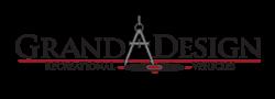 Grand Design Logo