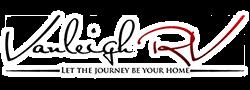 Vanleigh RV Logo