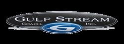 Gulf Stream RV Logo