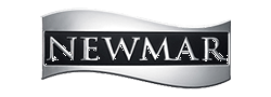 Newmar Logo