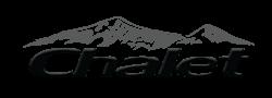 Chalet Logo