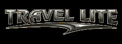 Travel Lite Logo