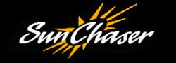 Sun Chaser Boats