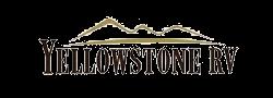 Yellowstone RV Logo