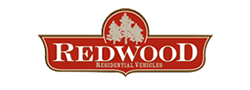 Redwood