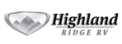 Highland Ridge Open Range